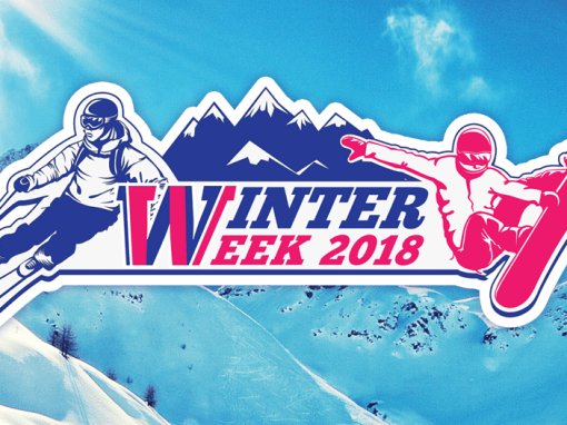 WINTER WEEK #1 (COMPLET)