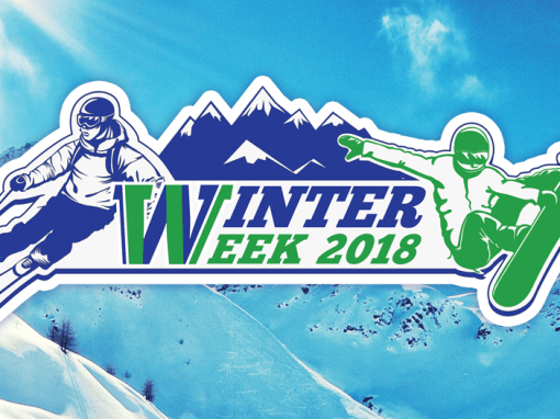 WINTER WEEK #2 (COMPLET)