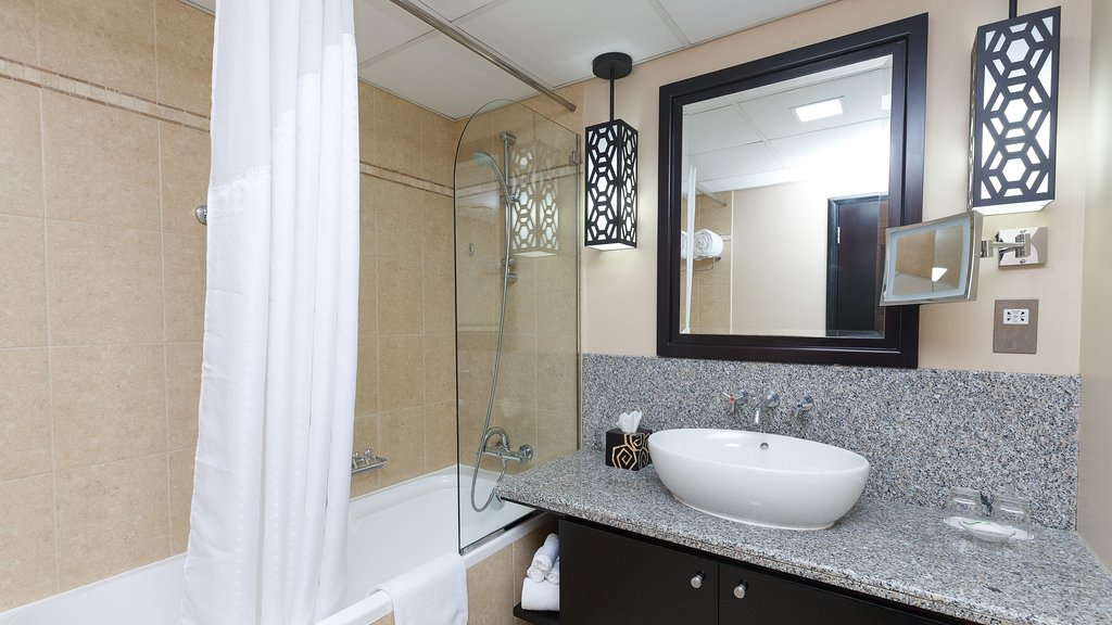 guest-room-amenity